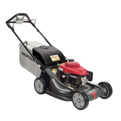 21-in-Variable-Speed-Self-Propelled-4-in-1-Lawn-Mower-with-Select-Drive-Control
