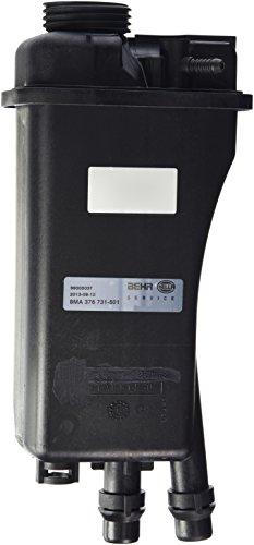 540i radiator - 6