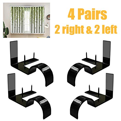 Most bought Window Rods