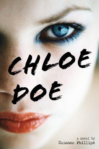 Chloe Doe ebook