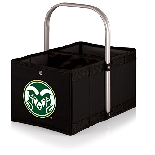 (NCAA Colorado State Rams Urban Market Basket)