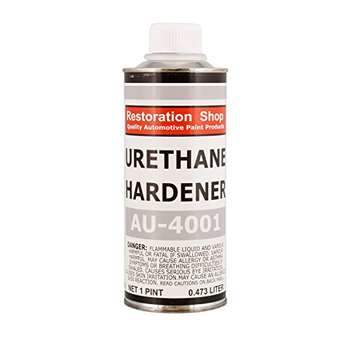 restoration-shop-urethane-hardener-catalyst-pint-can