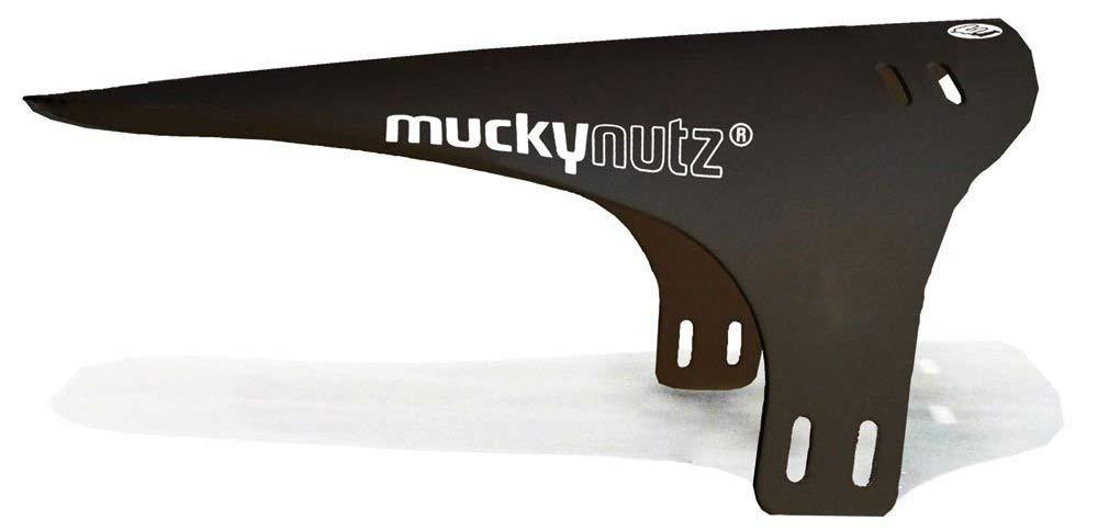 Mucky Nutz Cara Guardabarros XL