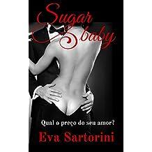 Sugar baby: (Parte 1)