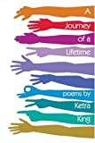 A Journey of a Lifetime, Ketra King, 1424182611