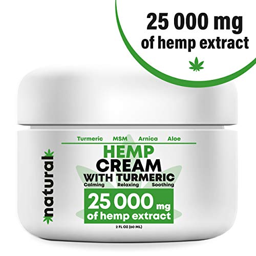 418bvtp4qSL - PLANTGENIC Organic Hemp Pain Relief Extract 25 000 Mg, Made in USA, Non-GMO, Natural Hemp Oil for Joint Pain