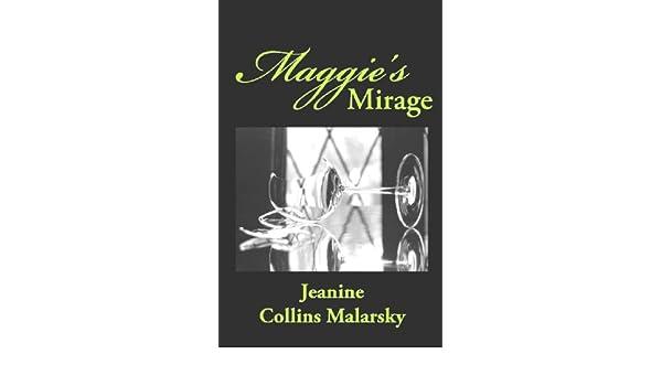Maggies Mirage