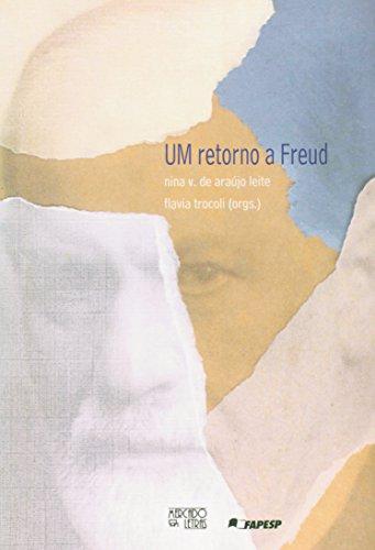 Um Retorno a Freud