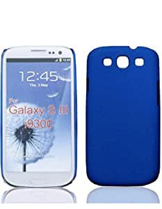 "Nzup 3662687009065 4"" Protectora Azul funda para teléfono móvil - fundas para teléfonos móviles"