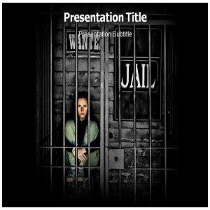 Amazon jail powerpoint templates jail powerpoint slides with jail powerpoint templates jail powerpoint slides with backgrounds powerpoint theme on jail toneelgroepblik Choice Image