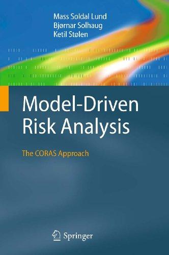 risk driven business model - 2
