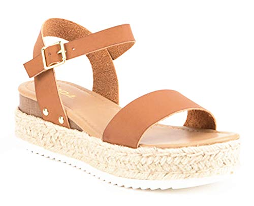cheap espadrille wedges