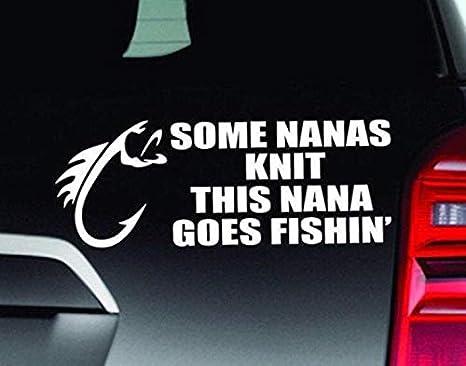 Fishing Styling Window Truck Bumper For Car Car Decal Accessories Art Sticker