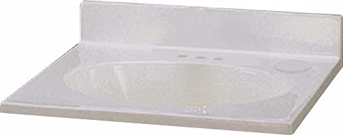 Wyndham Collection Margaret 66 inch Freestanding Bathtub in White with Brushed Nickel Drain and Overflow Trim
