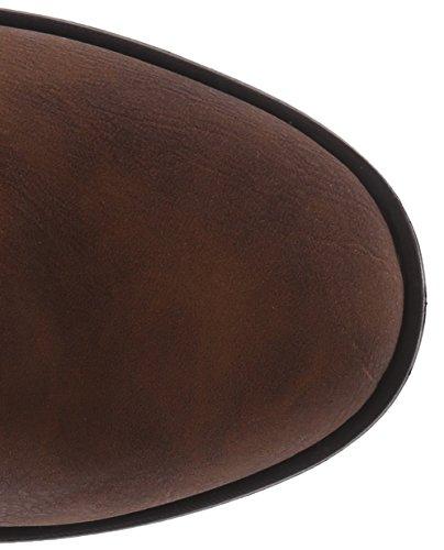 Aldo Appelez-le Printemps Camerouna Femme Slouch Boot Cognac