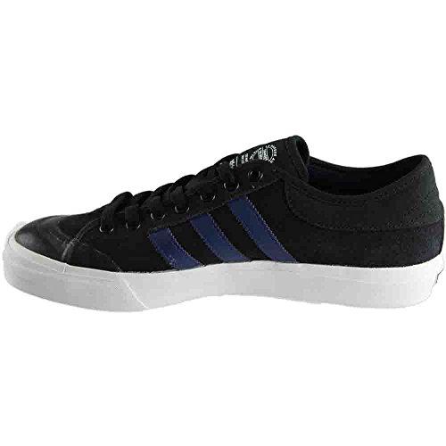 Parent Uomo Multicolore Sneaker Black white Adidas mystery Blue w7ftqnA