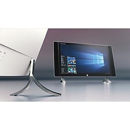 HP ENVY 23-d090ef TouchSmart Realtek Card Reader 64x