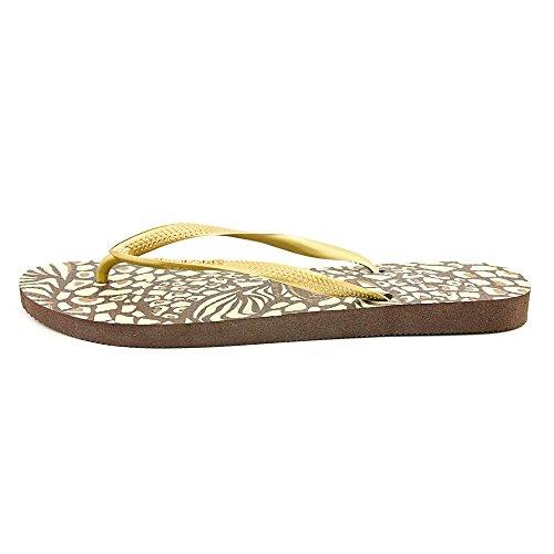 "Clarks Women's NEW ""Breeze Sea"" 65631 Pewter Flip Flops Sandals Size 8"