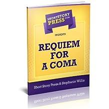 Short Story Press Presents Requiem For a Coma