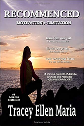 Recommenced: Motivation > Limitation