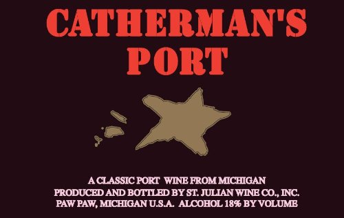 Catherman's Port