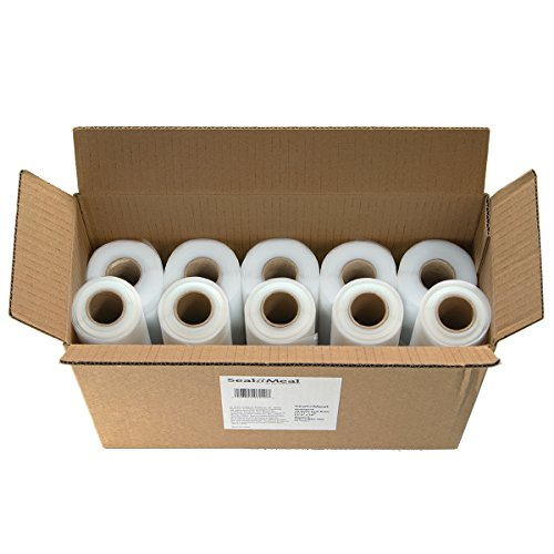 vacuum seal bags bulk - 6