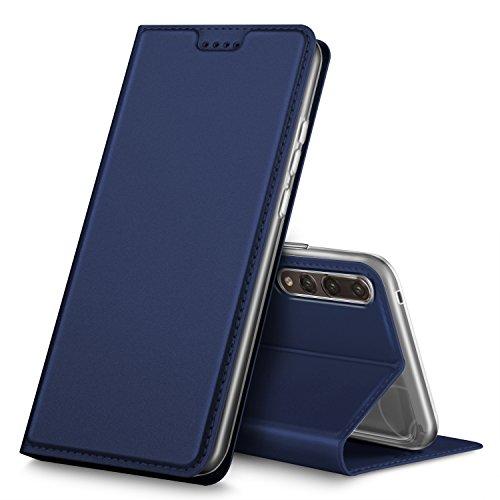 Huawei P20 Pro case, KuGi Huawei P20 Pro case,...