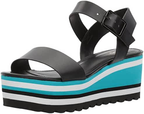 Aldo Women's Risa Platform Sandal
