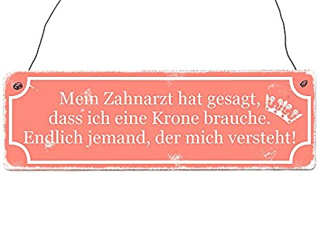 "1 /""block-silber Dritz Bügelbare Buchstaben Pailletten"