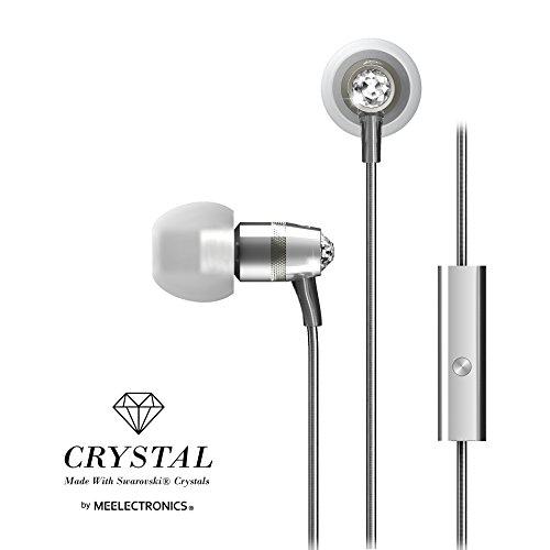 crystal microphone - 5
