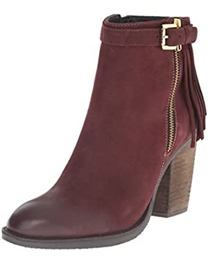 Women's Woodmeer Boot