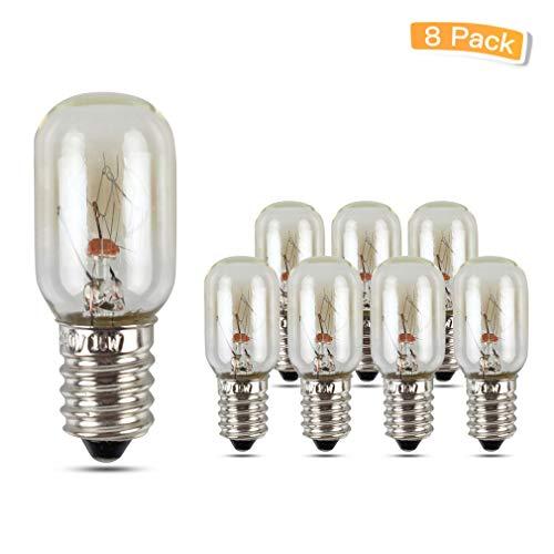10 watt bulb refrigerator - 2