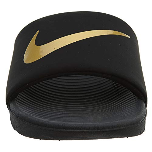Campus enfant Nike à pour capuche Pull zippé Noir Ya76 wfxTqFHSx
