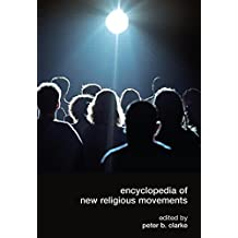 Encyclopedia of New Religious Movements