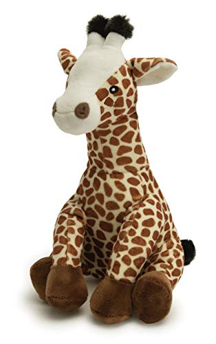 - Farting Plush Dog Toy By The Farting Dog Company | Gilbert the Farting Giraffe | Interactive  Stuffed Animal | Sound Module Insert