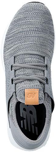 New Balance Men's Fresh Foam Cruz V2 Sneaker