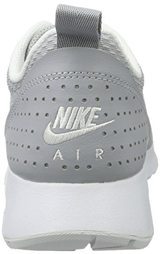 Pictures of Nike Men's Air Max Tavas Running Shoes N/a 6
