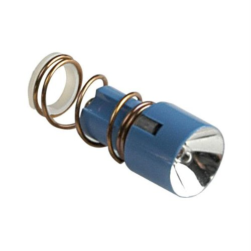 Pelican 1904 Flashlight MityLite 1900 Replacement Lamp Module