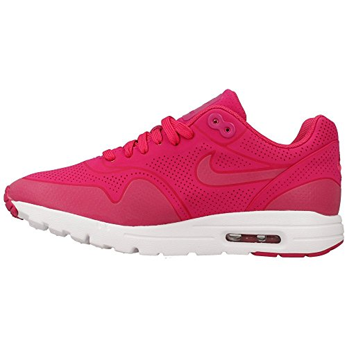Nike 580591-580 air max 1 moi ultra-couleur :  rose