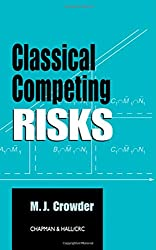 Classical Competing Risks