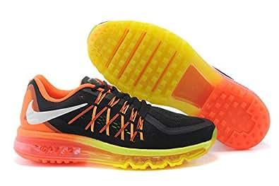 Amazon.com | Nike Air Max 2105 Men's Running Shoes G95-26