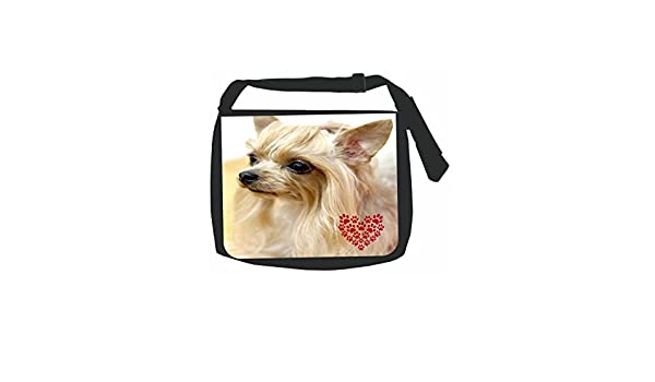 d81ddecca4 cleaer Australian Shepherd 3D Print Drawstring Backpack Rucksack Shoulder  Bags Gym Bag