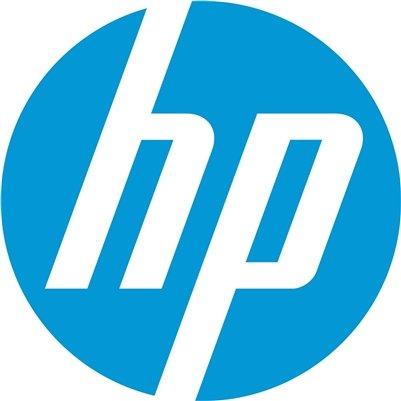 - HP Q7543-90935 LaserJet 5200 series service manual - Printed version (English)
