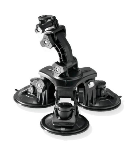 veho-vcc-a027-3sm-3-cup-professional-suction-mount