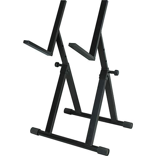 Deluxe Amp Stand- Pack of 2