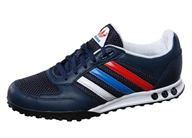 Adidas Originals Herren Schuhe