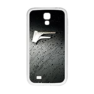 Faddy sign fashion cell phone case for samsung galaxy s4