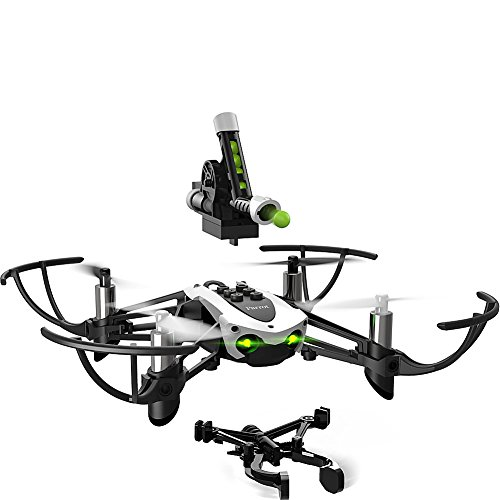 Parrot-Minidrone-Mambo-with-Cannon-and-Grabber-Accessories