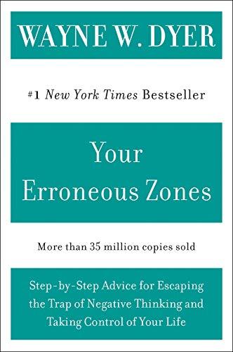 Your Erroneous Zones ()