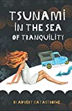 img - for Tsunami in the Sea of Tranquility. book / textbook / text book